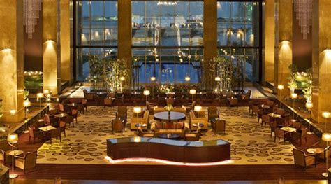 grand hyatt doha  added travel
