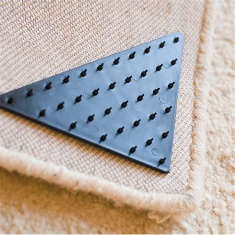 bath room mat rug grippers
