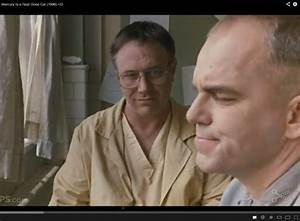 Doyle Hargraves Sling Blade Quotes. QuotesGram