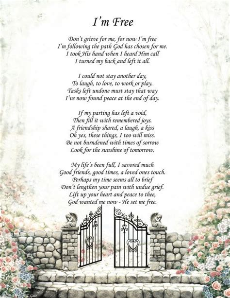 safely home poem printable yahoo image search results