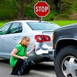 Car Accident Personal Injury Claim Calculator Pictures