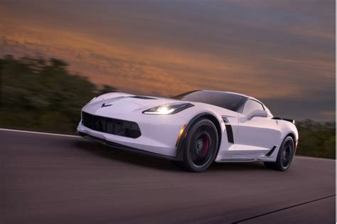 Most Popular Cars by White Remains Most Popular Color For New Cars In 2014