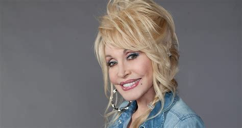 Noun we'll need a dolly to move the refrigerator. Dolly Parton Denies Discussion of Politics During ...