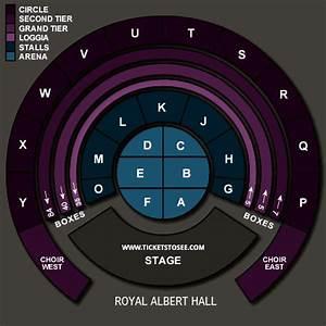 Cliff Richard Tickets Tues 13 10 2020 Royal Albert Hall