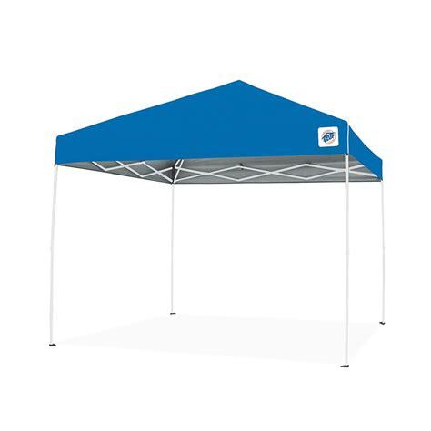 pop  tent rental jitterbug party rentals