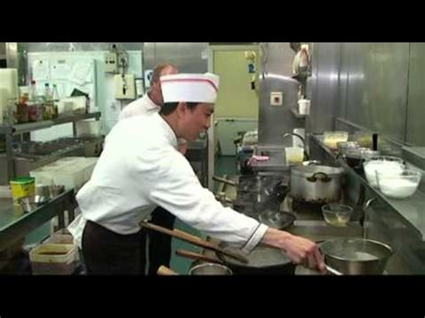 Mastering The Art Of Chinese Cooking Doovi