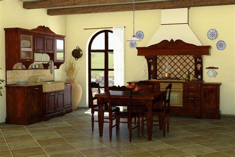 cucine legno massello prezzi cucine della nonna cucine classiche in legno massello