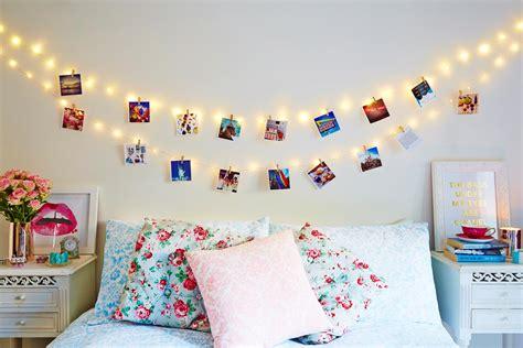 hanging lights for varal de fotos 10 modelos lindos para fazer em casa