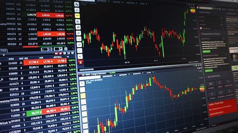 trading platforms for mac 17 best forex trading platforms for mac