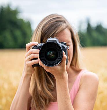 bedford camera video   cameras lenses accessories