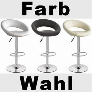 Barstuhl Mit Lehne : 2 x modena barhocker barstuhl stuhl mit lehne farbwahl ebay ~ Indierocktalk.com Haus und Dekorationen