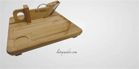 mandoline cuisine inox guillotine à saucisson avec plateau bois mandoline de