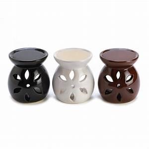 Wholesale Mini Oil Warmer Trio - Buy Wholesale Oil Burners