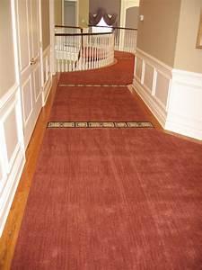 g fried carpet design at 495 rt 17 south paramus nj With g fried flooring