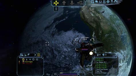 freelancer   full game speed