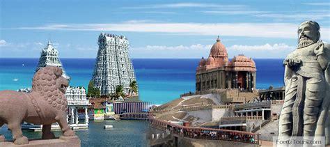 south indian tourist spot tirunelveli kanyakumari sightseeing best to visit india