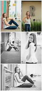 senior pictures, Senior portrait ideas, beautiful, senior ...