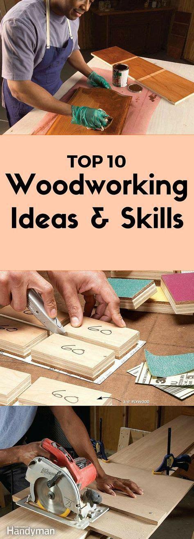 read message roadrunnercom carpentry basics learn