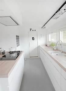 Küchentisch Für Kleine Küche : k chengestaltung kleine k che neuesten design kollektionen f r die familien ~ Sanjose-hotels-ca.com Haus und Dekorationen