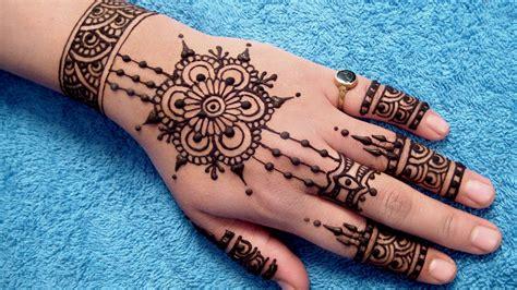 pakistani mehndi designs   hand mehndi