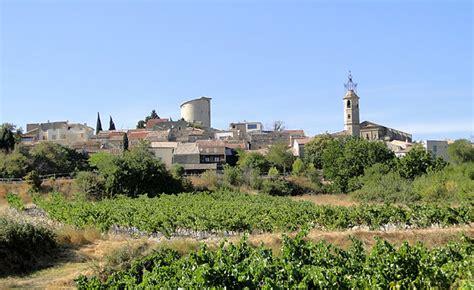 chambre d hotes uzes fournès du gard provençal