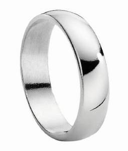 silver wedding rings for men wedding promise diamond With silver wedding ring men