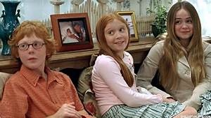"Liliana Mumy images ""Cheaper by the Dozen 2"" - 2005 HD ..."