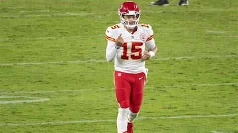 Chiefs Vs. Bills Live Stream: Watch NFL Week 6 Game Online ...