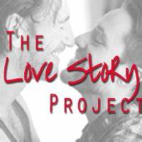 Jason Dottleys The Love Story Project & LOVE-U-MENTARY ...