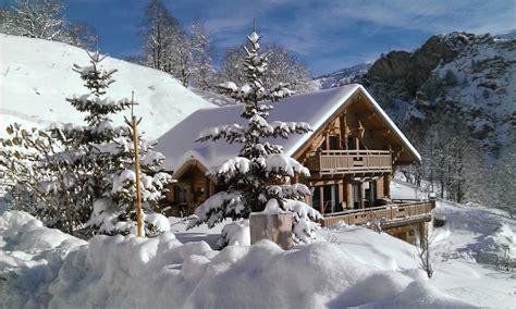 chalet les plans valloire 28 images chalet les oursons valloire location vacances ski