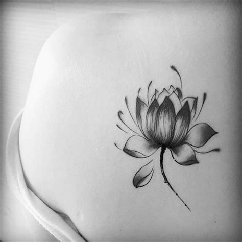 cheap flower tattoo art  alibaba group flower wrist tattoos water