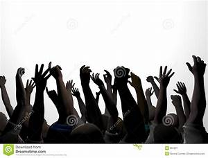 Audience Clapping Hands Clipart - Clipart Suggest