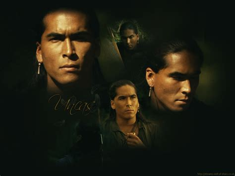 mohicans desktop wallpaper images mirrored