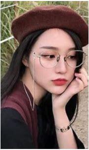 #Ulzzang #koreanicons | Fotos, Lindo