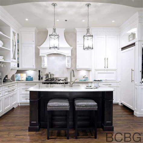 amalgame cuisine vous rénovez votre cuisine faites faire une estimation