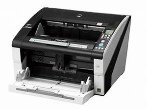 fujitsu fi 6800 a3 document scanner free delivery www With fujitsu document scanner fi 6400