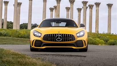 Amg Mercedes Gt 4k Benz Wallpapers Gt3