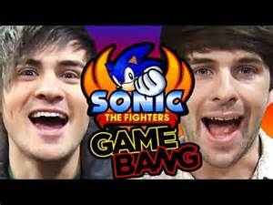 Smosh Game Bang