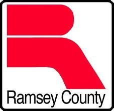 ramsey county minnesota government alliance  race