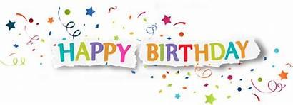 Happy Birthday Desktop Indian Happybirthday Stlabre