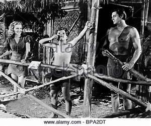 1945, Film Title: TARZAN AND THE AMAZONS, Director: KURT ...