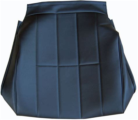 Volvo 240 Seat Covers by Volvo 240 245 265 Seat Cover Original Upholstery 4 Line