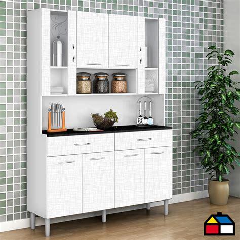 kit cocina golden  puertas parana sodimac homecenter cocina cocina  muebles de