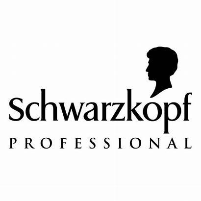 Schwarzkopf Logos Henkel Professional Svg