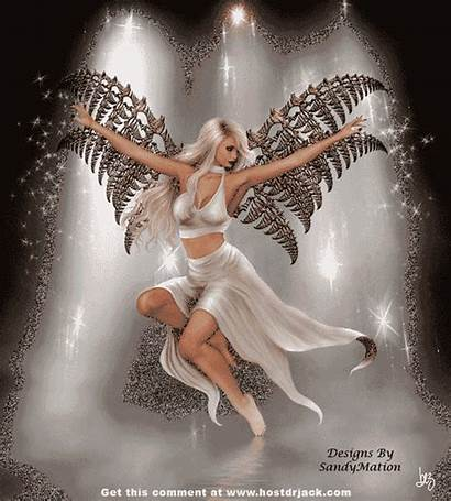 Fantasy Sarah Mclachlan Layoutsparks Images2 Angels Gifs