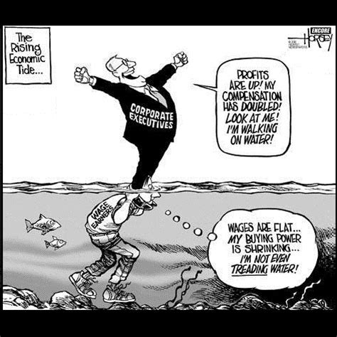 A Rising Tide Lifts All Boats Meaning by Marginal Propensity To Consume Explained