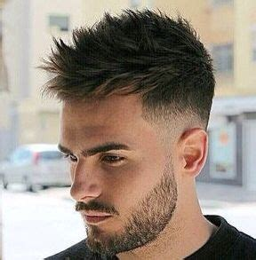 army hair regulations ideas  pinterest
