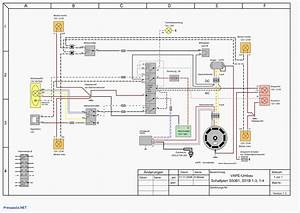 90 Cc Chinese Wiring Diagram
