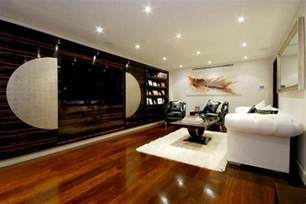 modern home interior design ideas interior design