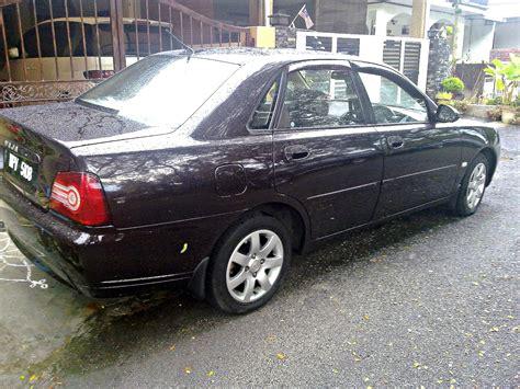 Proton Waja by Proton Waja Terpakai Untuk Dijual Rm28 000 00